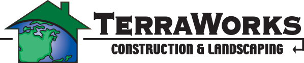 TerraWorks Construction & Landscaping offers budget-friendly landscaping services in Salt Lake City